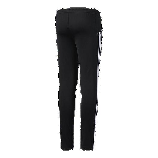 adidas Girls' Tricot Track Pants DICK'S Sportsutstyr  Sport Chek