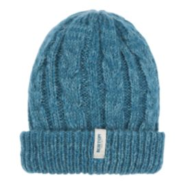 Burton Women's Bone Cobra Beanie