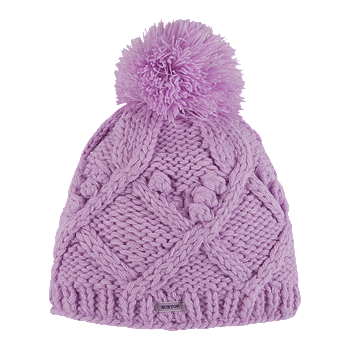 Girls' Winter Accessories