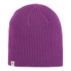 Burton Girls' Dnd Beanie - 3-Pack