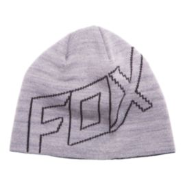 Fox Men's Ride Beanie