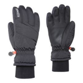 Kombi Boys' Peak Gloves