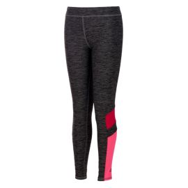 adidas Girls' 4-6X Invincible Training Tights