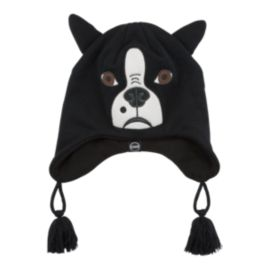 Kombi Toddler Animal Hat - Terrier