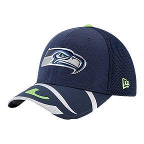 Seattle Seahawks | Sport Chek  supplier