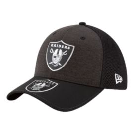 Oakland Raiders 2017 3930 Draft Cap