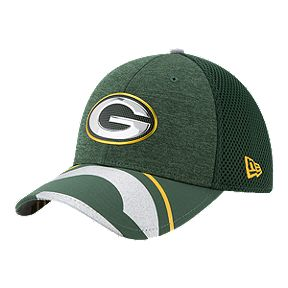 8926eecb Green Bay Packers | Sport Chek