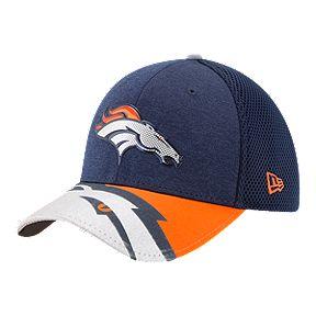 Denver Broncos 2017 3930 Draft Cap d6732243c8