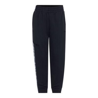 Nike Boys' 4-7 Thermalite Fleece Pants