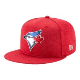 Toronto Blue Jays New Era July 4th 5950 Hat