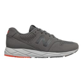 New Balance Women's 96 Shoes - Castle Rock