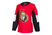 All Ottawa Senators
