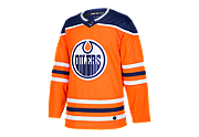All Edmonton Oilers
