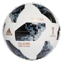 5aade5b6d7 adidas World Cup 2018 Top Replique Soccer Ball