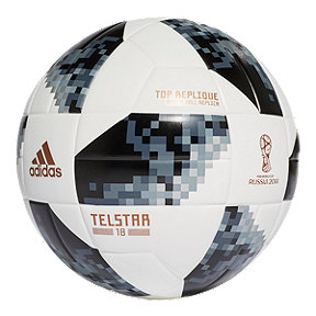 adidas World Cup 2018 Top Replique Soccer Ball