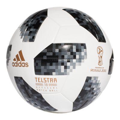 Adidas World Cup 2018 Official Match Ball
