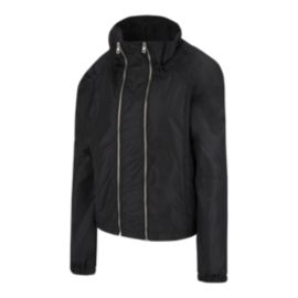 Lorna Jane Women's Authentic Active Jacket