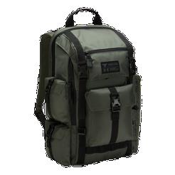 6c452c7e1ea Under Armour Project Rock USDNA Regiment Backpack   Sport Chek