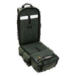 e45ea69fdfb Under Armour Project Rock USDNA Regiment Backpack   Sport Chek