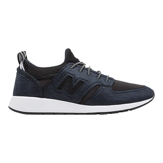 d453c9df5c304 New Balance Women's 420 REVlite Slip-On Shoes - Black | Sport Chek