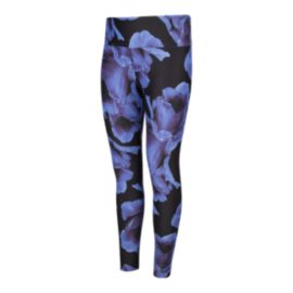 Onzie Women's Long Leggings