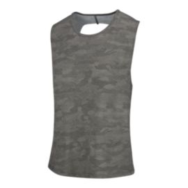Onzie Women's Twist Back Tank