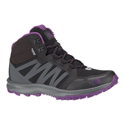 Women's Hiking Shoes & Boots