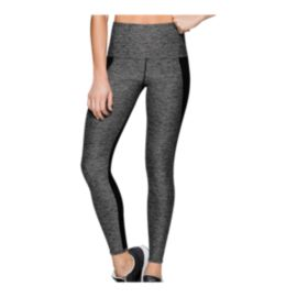 Lorna Jane Women's Ultimate Core Tights