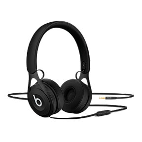 Beats EP Headphones – Black