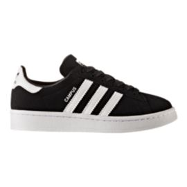 adidas Originals Kids Campus Preschool ...