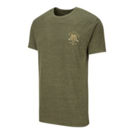 DC Men's B-Talion Short Sleeve T Shirt