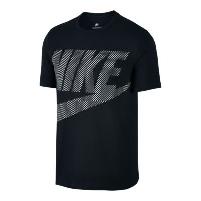Nike Herren Sportswear Gx Pack-891865 Pack-891865 Gx T-Shirt 6de5ed