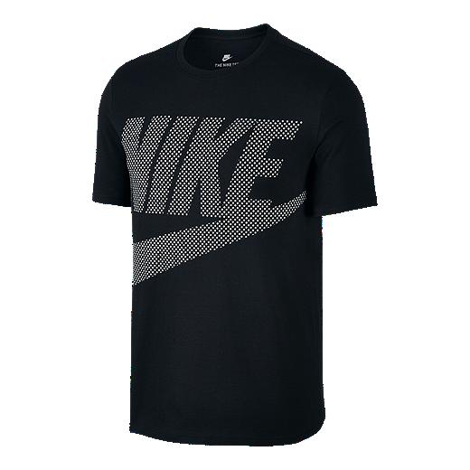 Nike Herren Sportswear Gx Pack 891865 T Shirt