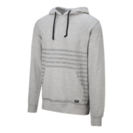 O'Neill Men's Crowley Pullover Hoodie