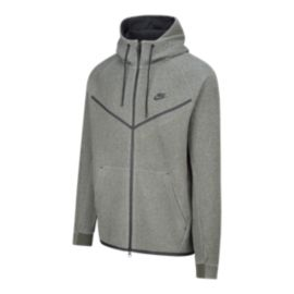 Nike Sportswear Men's Tech Fleece Full Zip Hoodie