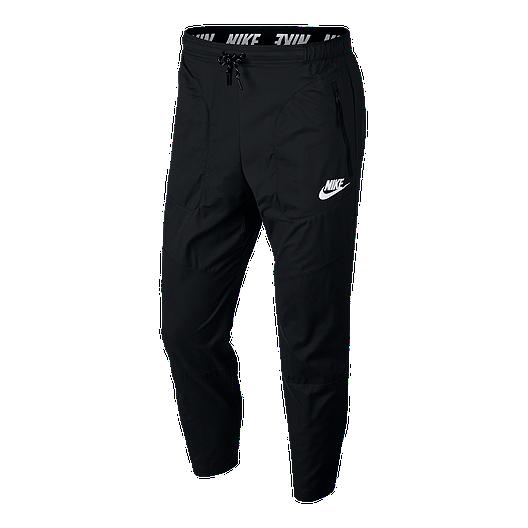 Advance 15 Chek deportivos Pantalones Nike Sportswear para hombreSport FJcl3T1uK