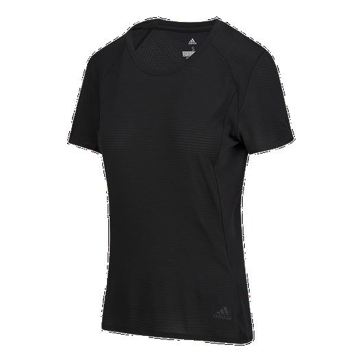 fe1b2d78e adidas Women s Supernova Running T Shirt