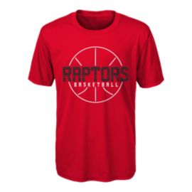 Toronto Raptors Kids' Ultra T Shirt