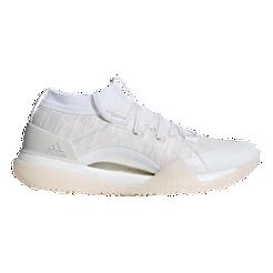 02d8818bd ... where to buy adidas womens pure boost x tr 3.0 training shoes white  sport chek 6bdb1