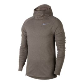 Nike Men's Sphere Element Running Hoodie