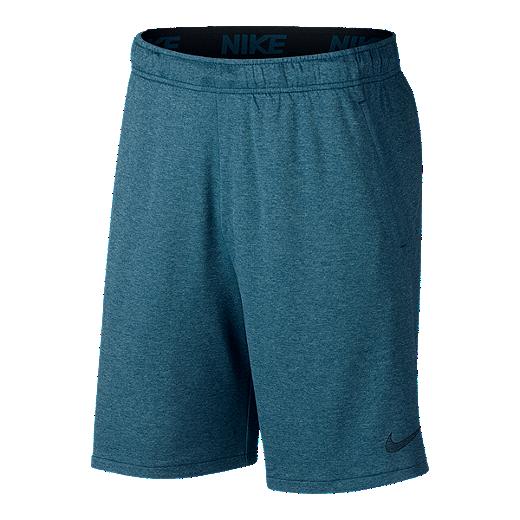 60e4ab4b6e473 Nike Dry Men's Veneer Shorts
