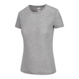 adidas Women's Freelift Prime Training T Shirt