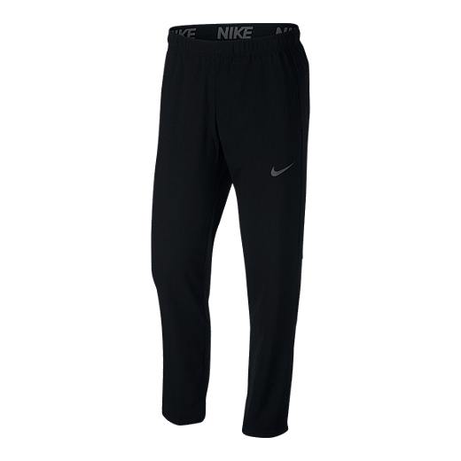 6ca6cb61c Nike Men's Flex Core Woven Pants | Sport Chek