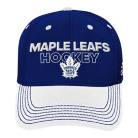 Toronto Maple Leafs Kids' Team Players Hat
