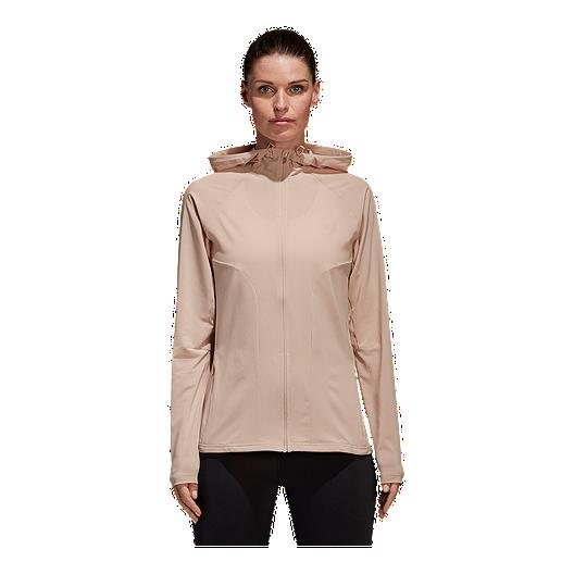 885192e97200 adidas Women s Freelift Woven Jacket