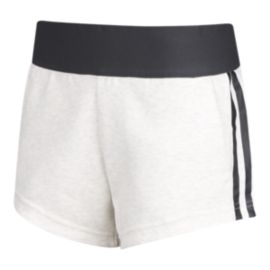 adidas Women's Athletics Sport ID Shorts