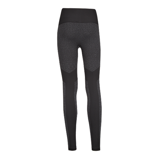 3546fe315068 adidas Women s Seamless Training Tights