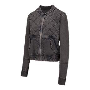 243abb72f Women's Long Sleeve, Sweatshirts & Tops | Sport Chek