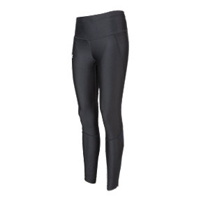 Under Armour Women's Armour Fly Fast Running Tights