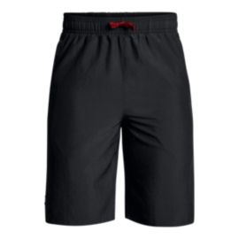 Under Armour Boys' X Level Shorts